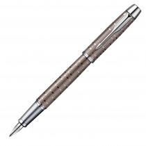pkr_im_prem_brown-jpg-caneta-tinteiro-loja-virtual