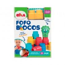 fofo-blocos-15-pecas (3)