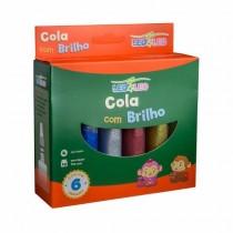 cola-colorida-6-cores-com-brilho-25-gr-leoleo-D_NQ_NP_665344-MLB26450640829_112017-O
