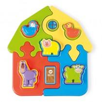 0814-puzzle_mania_fazenda_img01