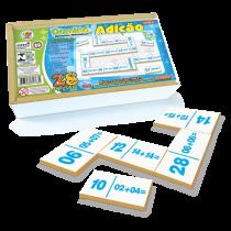 domino adicao763-2