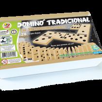 domino madeira745-1