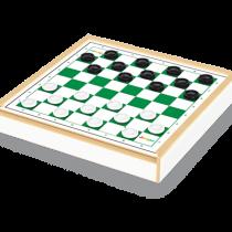 xadrez235-04